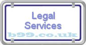 legal-services.b99.co.uk